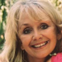 Ms. Rebecca Howard Keller