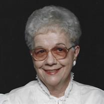 Dixie Lee Underwood