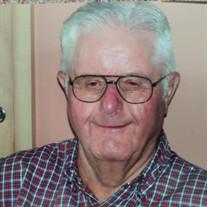 Dennis L. Gerber
