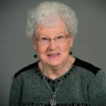 Lydia M. Bellm