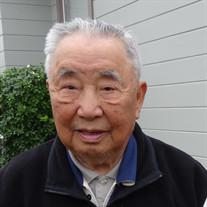 Jui Chun Chou