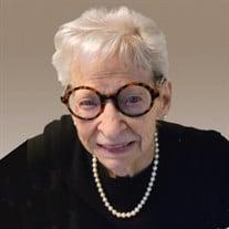 Shirley Ann (Bornemann) Chappell