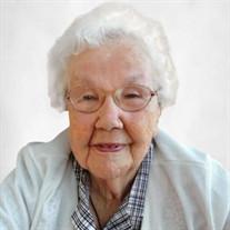 Betty L. Cary