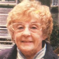 Lorraine M Noworyta