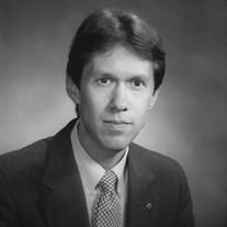 Kurt D. Zwikl