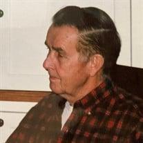 Richard Thomas Shultz Sr.