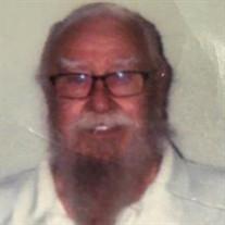 Bruce A. Williams, Sr.