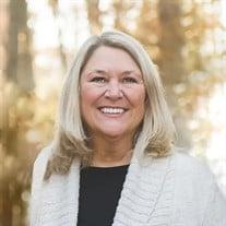 Carol Kay Gentry