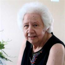 Marie D. Colarelli