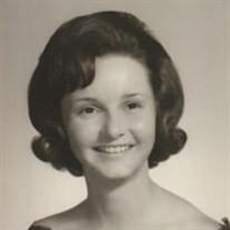 Cynthia Sue Aylesbury