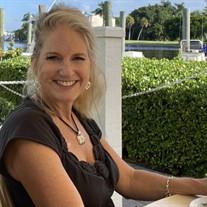 Cynthia Lynne Mesmer