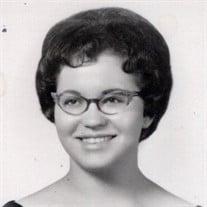 Brenda G. Pawlowski