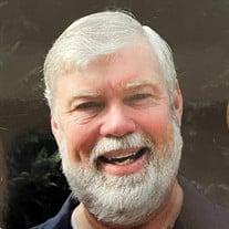 Craig Charles Pearson