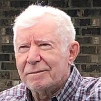 Mr. Carsie H. Dodson