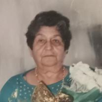 Leonor T. Rodriguez