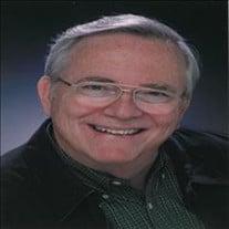 Jim Lumpkin