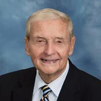 J. B. Neal III