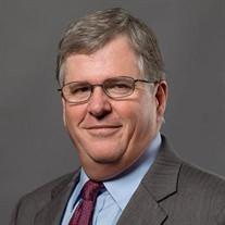 George R. Hall