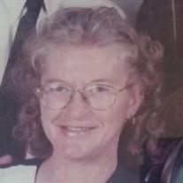 Diana Lee Reed