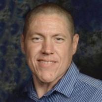 Travis W. Banta