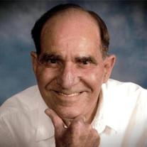 Ernie Galiano