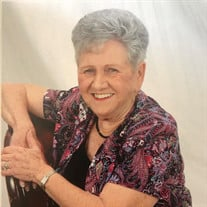 Barbara S. Cannon