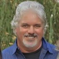 David L Cobb Jr.