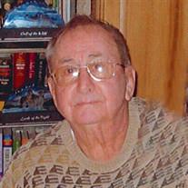 William J. Kleinsorge