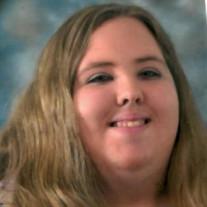 Courtney Nicole Lindsey
