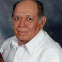 Jose Loya Palacios