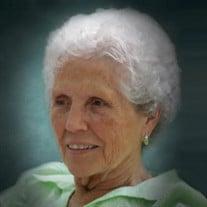 Jean Ann Castle