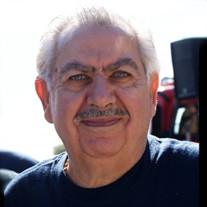 Pasquale Venditti