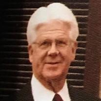 Joseph S. Bussey