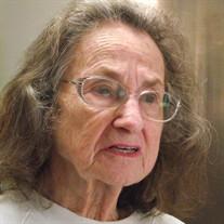Mary Lou McCormick