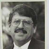 "Donald West ""Don"" Edwards, Sr."