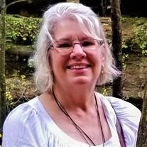 Ann Catherine Lavelle