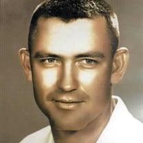 James C Morgan