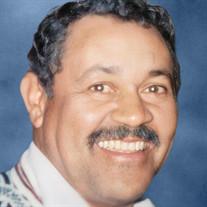 Gerald Thaddeus Craven