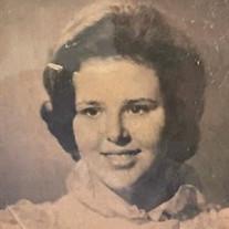 Wanda K. Boyd