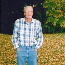 Clifford L Edwards