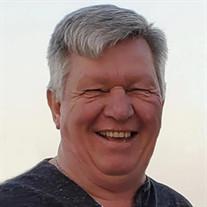 Stan W. Honeycutt