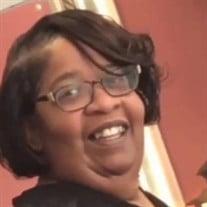 Ms. Mildred Blackwell-Moreno