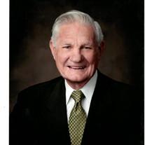 Dr David H. Fisher, Sr.