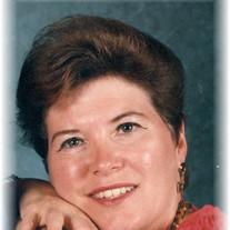 Catherine H. Lowery