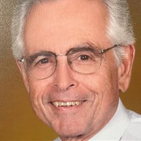 Samuel Frank Lucia