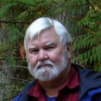 Thomas Lee Leonard