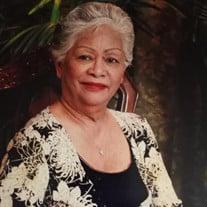 Sally Tumbaga Carter