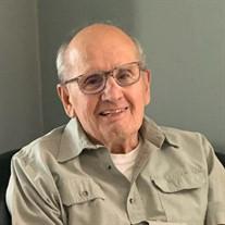 Larry Pozell