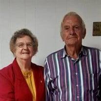 W. L. & Ann Harkey