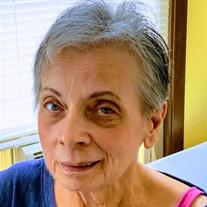 Carol Ann Pawlowski